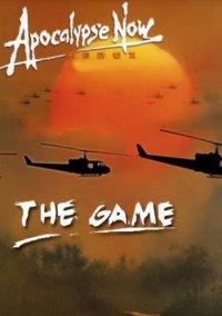 Apocalypse Now: The Game  – фото обложки игры