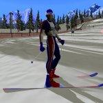 Скриншот Winter Sports (2006) – Изображение 7