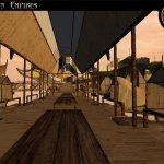 Скриншот Dragon Empires – Изображение 31