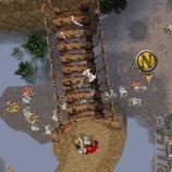 Скриншот Gauntlet