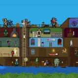Скриншот You Must Build A Boat – Изображение 1