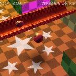 Скриншот Ball-X
