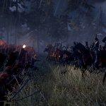 Скриншот Total War: Shogun 2 – Изображение 32