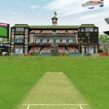 Скриншот Freddie Flintoff's Power Play Cricket