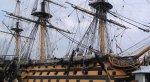 Белые кораблики - Изображение 4