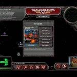 Скриншот Smugglers 5: Invasion – Изображение 5