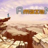 Скриншот Amazen