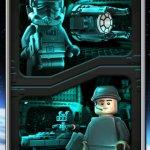 Скриншот LEGO Star Wars Microfighters – Изображение 4