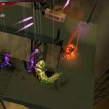 Скриншот Theatre of Doom – Изображение 9