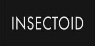 Insectoid. Видео #1