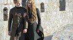 Сериал по «Игре престолов» раскроет финал саги раньше, чем книги - Изображение 8