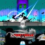 Скриншот One Finger Death Punch – Изображение 10