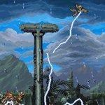 Скриншот Thor: God of Thunder – Изображение 42