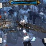 Скриншот Chronovolt – Изображение 3