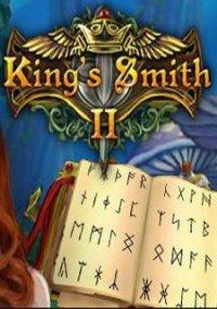 Обложка King's Smith 2