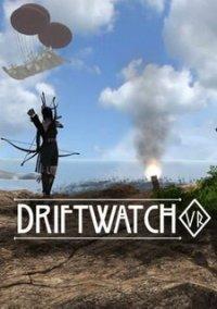 Обложка Driftwatch VR