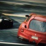 Скриншот Need for Speed: Rivals - Complete Edition – Изображение 4
