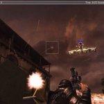Скриншот Warhawk – Изображение 104