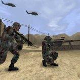 Скриншот America's Army: Recon – Изображение 5