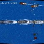 Скриншот Battle Group – Изображение 14