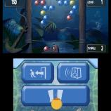 Скриншот Arcade 3D – Изображение 1