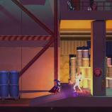 Скриншот Damsel