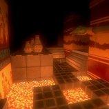 Скриншот Depths of Fear: Knossos