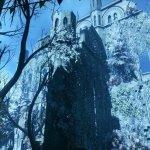Скриншот Dragon Age: Inquisition – Изображение 226