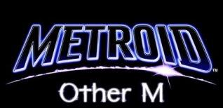 Metroid: Other M. Видео #1