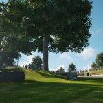 Скриншот Gran Turismo Sport – Изображение 68