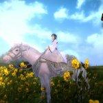 Скриншот Легенды Кунг Фу – Изображение 6
