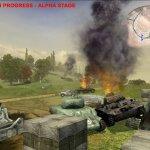 Скриншот Panzer Elite Action: Fields of Glory – Изображение 96