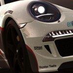 Скриншот Project CARS – Изображение 328
