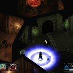 Скриншот The Temple of Elemental Evil: A Classic Greyhawk Adventure – Изображение 160