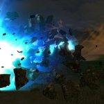 Скриншот Dragon Ball Game Project AGE 2011 – Изображение 10
