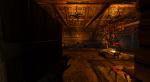 Мод превращает «Ведьмака 3» в Skyrim - Изображение 6