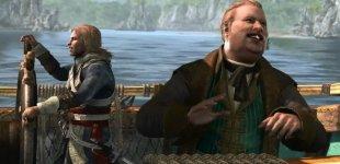 Assassin's Creed 4: Black Flag. Видео #22