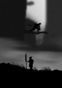 Обложка Dead Ninja Mortal Shadow