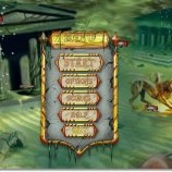Скриншот Atlantis Quest