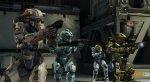 Halo 5: трейлер второй миссии, новый геймплей и скриншоты - Изображение 20