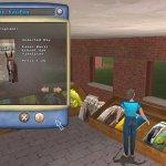 Скриншот Championship Horse Trainer – Изображение 8
