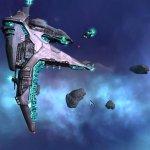 Скриншот Genesis Rising: The Universal Crusade – Изображение 31