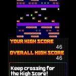 Скриншот Frogger 3D – Изображение 24