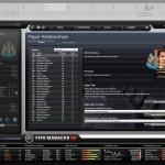 Скриншот FIFA Manager 08 – Изображение 4