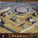 Скриншот Terra Militaris – Изображение 6