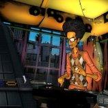 Скриншот Scratch: The Ultimate DJ – Изображение 4