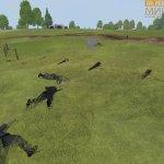 Скриншот Theatre of War (2007) – Изображение 210