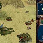 Скриншот WarGames – Изображение 50