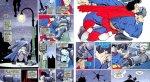 Лучшие комиксы о Бэтмене. - Изображение 16