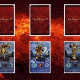 Скриншот Spellforce 2 Master of War